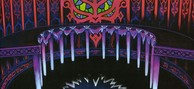 http://www.khdestiny.fr/artworks/chateau_bete_kh2.jpg