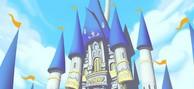 http://www.khdestiny.fr/artworks/disney_castle_kh1.jpg