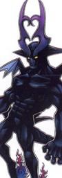 Liste des Monstres Invincible_kh1