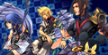 Solution KH Birth by Sleep Final Mix (HD 2.5 ReMIX)