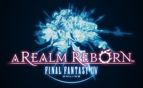 A_Realm_Reborn_Black.JPG