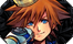 test - Kingdom Hearts HD 1.5 ReMIX