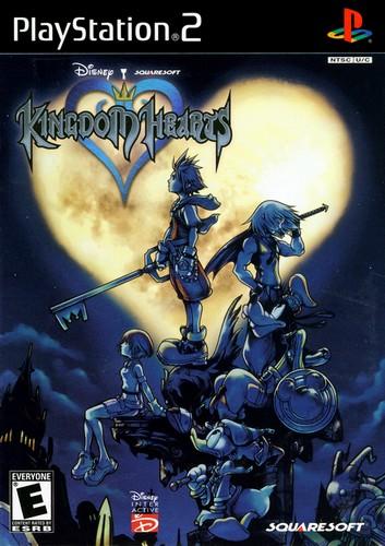 Kingdom Hearts Kh_us