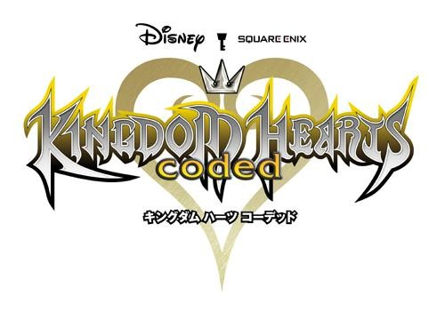 Kingdom Hearts Logo_khcoded