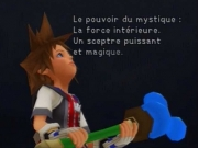 Kingdom Hearts /
