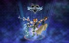 wallpapers Kingdom Hearts Destiny