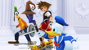 comment mettre kingdom hearts 1.5 en francais