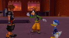 Kingdom Hearts Destiny Kingdom Hearts 2 Final Mix Hd 2 5 Remix