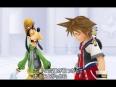 Kingdom Hearts Re Chain of Memories /