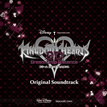 Kingdom Hearts 3D Dream Drop Distance OST
