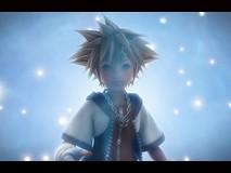 Kingdom Hearts Suite [partenaire] Presentation_002